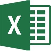 Excel haladó tanfolyam bemutatása