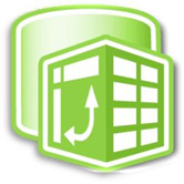 Excel kimutatások (Pivot tábla) tanfolyam bemutatása
