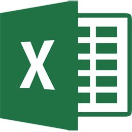 Excel tanfolyam