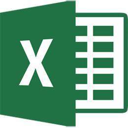 Excel makró programozás